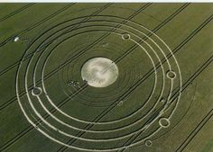 cropcircle1.jpg