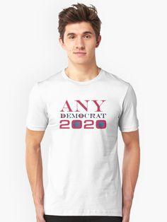 'Vintage Nickelodeon Studios Property Of Crew Shirt (Embossed Look)' T-Shirt by Motogp, Unisex, Girl Scout Shirts, Biker, 5 Logo, Look T Shirt, E Mc2, Vintage T-shirts, Vintage Hipster