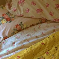 Floral Bedding, Bedding Decor, Chic Bedding, Boho Bedding, Modern Bedding, Luxury Bedding, Bedding Sets, Anne With An E, Dream Bedroom
