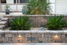 Get Inspired | Keystone Retaining Wall Systems Photo Gallery
