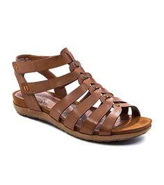 Baretraps Sandals - Official Online Store | Footwear Unlimited