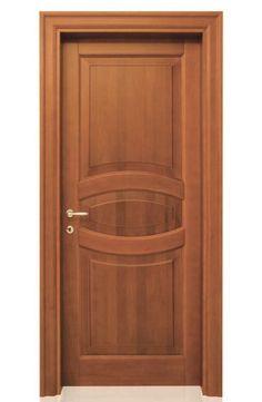 Wooden Front Door Design, Main Entrance Door Design, Home Entrance Decor, Wooden Front Doors, Flush Door Design, Home Door Design, Door Design Interior, Modern Wooden Doors, Beautiful Front Doors