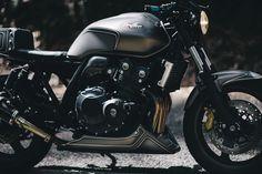 honda_cb400sf_drifterbikes_cafe_racer-379