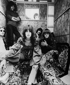 Jefferson Airplane #JeffersonAirplane www.facebook.com/JeffersonAirplane  #EpicRights epicrights.com ~music & artists brand management