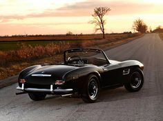 Visit our website for historical information on the legendary vintage BMW 507 roadster sports cars. The information presented includes an overview, owner's experiences, driving, engine and exhaust sound and so much more. Maserati, Ferrari, Lamborghini, Bugatti, Bmw Z3, Jaguar, Audi, Automobile, Bmw Classic Cars