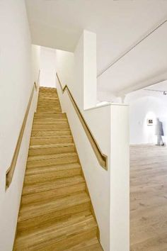 Best 1000 Images About Handrails On Pinterest Stair Handrail 400 x 300
