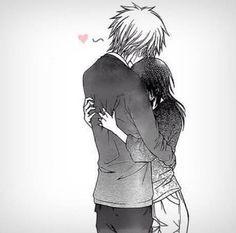 Kaichou Wa Maid-Sama: Usui and Misaki Tsundere, Anime Couples, Cute Couples, Best Romantic Comedy Anime, Manga Anime, Manga Hug, Calin Couple, Maid Sama Manga, Anime Tumblr