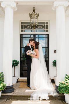 Shooters Hill Hall Wedding Photographer-031.jpg