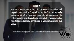 WeiFastPay, Marcelo Caceres, Argentina,  22 Registraste gratis aquí: www.weifastpay.com/bo/site/weies/marcelo