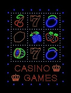 Play free casino game such as slots, blackjack, roulette, craps and more by top casino software providers.