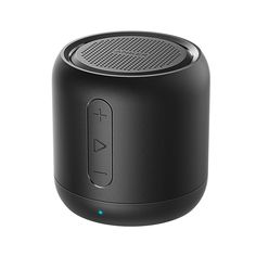 Anker SoundCore Mini Portable Bluetooth 4.0 Speaker w/ FM Radio  $5 Newegg GC $20  Free Shipping