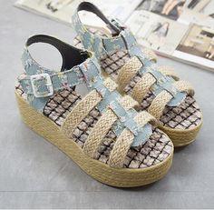 Как восстановить кожу обуви - be-in ru