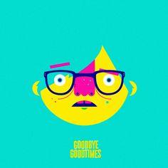GoodbyeGoodtimes | by Skinny Ships