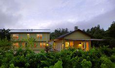 West-Dry-Creek-Residence-11-1-Kindesign.jpg 600×355 pixels