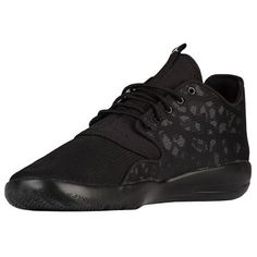 d5b5e9186a840a SPORTSWEAR FIX  Nike Air Jordan Eclipse - Black Pure Platinum .
