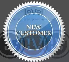 Image result for thrive le-vel welcome