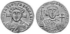 La mutilación en el Imperio Bizantino: La inhabilitación de un ...