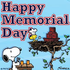 Snoopy patriotic pictures - Google Search