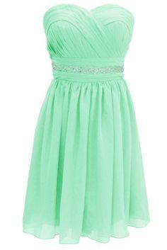 Dressystar Women's Short Knee-Length Dress at Amazon Women's Clothing store