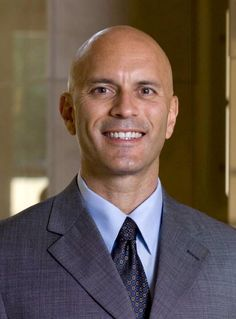 Tim Canova for Fl Congress!
