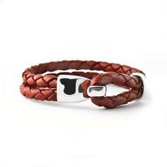Kiroho bracelet by Luxenter
