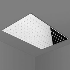 Soffione Maldive - #arredamento #furniture #accessori #bagno #wc #mobili #bagno #acciaio #inox #cromoterapia #vetro #sanitari #lampade #moderno #azienda #lusso #specchi #cristallo #arredobagno #rubinetteria #vasca #docce #doccia #italian #style #italia #italy #produzione #industria #lavabi #piani #design #soffioni #boxdoccia #box #madeinitaly #made #bathroom #bath #stainless #steel #shower #head #led #light #modern #mirror #taps #rain #waterfall #pioggia #cascata #industrial #product