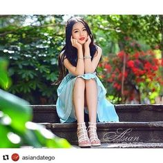 arden single asian girls Meet thai girls, thai girl, thailand girls, single thai girls, beautiful thai girls, sexy thai girls, thai ladies dating service and beautiful asian thai single girls.