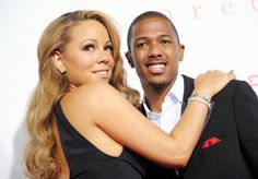 Nick Cannon Laughs at Ex Mariah Carey's Romance With Bryan Tanaka: It's 'Hilarious' Nick And Mariah, Mariah Carey Nick Cannon, Mariah Carey Photos, Nick Cannon Age, Celebrity Couples, Celebrity News, Bryan Tanaka, Perfect Marriage, American Rappers