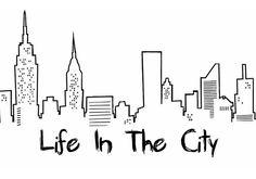 Descubre la ruta más cool para conocer NYC, la ciudad que nunca duerme, sus carismáticos barrios y rincones de película. ¡Déjate llevar por sus tendencias!