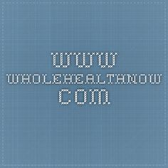 Homeopathy FreeCast Courses Online!  www.wholehealthnow.com