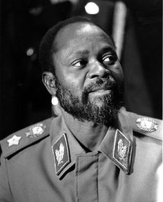 The Hawks elite detective unit is investigating the air crash that killed Mozambican president Samora Machel, spokesperson Captain Paul Ramoloka says. Women In History, World History, Black History, Black Men, Black And Brown, Pan Africanism, Black African American, Great Leaders, Music Icon