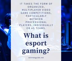 Competition Games, Esports, Video Games, Gaming, Cards Against Humanity, Videogames, Videogames, Video Game, Game