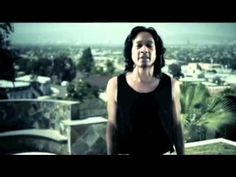 Dj Quik (Feat. Suga Free) - Nobody (NEW VIDEO 2011)