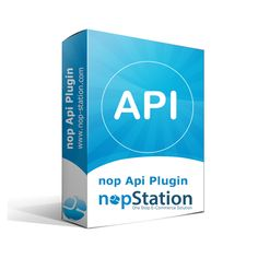 Native Api Plugin