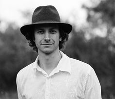 Gotye. The best thing to hit the USA since sliced bread