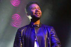 Producer Zaytoven Talks Gucci Mane's 'Everybody Looking' Album | Billboard 07/29/2016 #news #music #billboard
