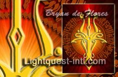 LightQuest International - Art that Transforms You! Leadership Abilities, Mayday Parade Lyrics, Psychological Stress, The Amity Affliction, Lord, Pierce The Veil, Visionary Art, Illusions, Freedom