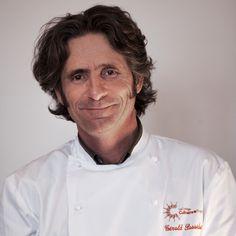 Gérald Passédat, Membre Fondateur du Collège Culinaire de France
