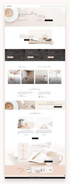 Layout Design, Ui Design, Website Design Layout, Web Layout, Interface Design, User Interface, Layout Site, Dashboard Design, Gate Design