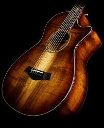 high end guitars acoustic - Google Search