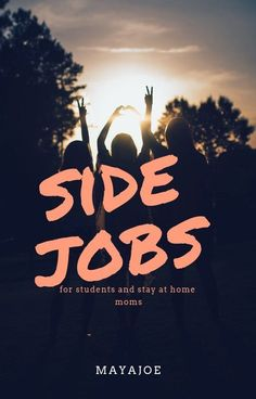 Learn more about great on how to word side jobs while ! finance tips saving money budgeting idea budget bujo how to budget how to do a budget best side jobs jobs ideas side hustles ideas college tips money college saving tips Saving For College, College Hacks, Money Now, Earn Money, Saving Tips, Saving Money, Saving Ideas, Best Side Jobs, The Last Lesson