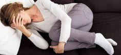 ¿Qué siente un enfermo/a de fibromialgia y cómo ayudarle?