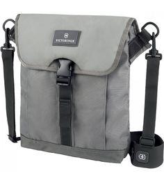 Victorinox Altmont 3.0 Flapover Digital Bag