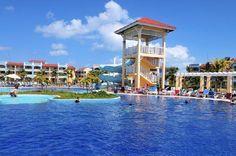 John's pick - Memories Varadero - See you in April ! All Inclusive Resorts, Beach Resorts, Cruises To Cuba, Cuba Hotels, Cuba Travel, Cruise Port, Disney Cruise, Travel Guides, Travel