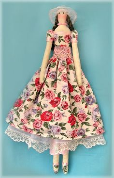 dolls from internet - Vera A - Álbumes web de Picasa