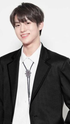 Project 4, Seong, Taehyung, Boyfriend, Kpop, Boys, Baby Boys, Boyfriends, Guys