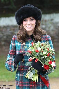 857f46f89b82 Kate Middleton Photos Photos - Prince William