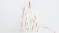 Fantasia / Manifattura italiana design | AA13 – blog – Inspiration – Design – Architecture – Photographie – Art