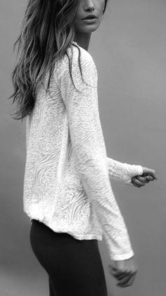 Black white : Minimal + Classic | Nordhaven Studio