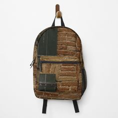 Promote | Redbubble Leather Backpack, Promotion, Backpacks, Bags, Venice Italy, City, Handbags, Leather Backpacks, Backpack